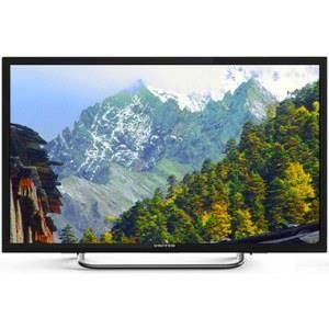 united led24h26: confronta offerte e prezzi televisore united