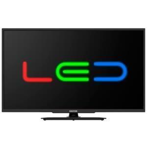 United LED50X16