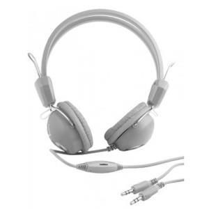Urban Factory Crazy Headphones