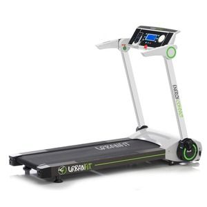 Urban Fit Energy Compact