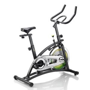 Urban fit guido bike