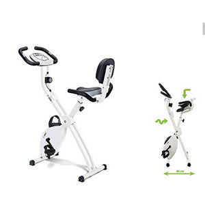 Urban Fit Life Compact