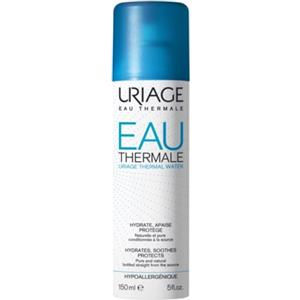 Uriage Acqua Termale Spray 300ml