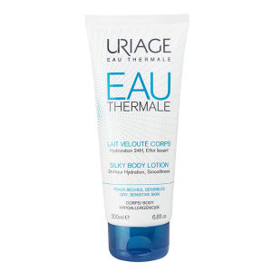 Uriage Eau Thermale Latte Corpo 50ml
