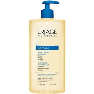 Uriage Xemose Olio Lavante 500ml