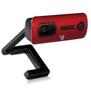 V7 Elite Webcam CS2021S
