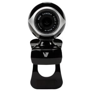 V7 Vantage Webcam 300 CS0300-1E