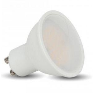 V-TAC VT-1933 LED 3W GU10 A+ Bianco caldo