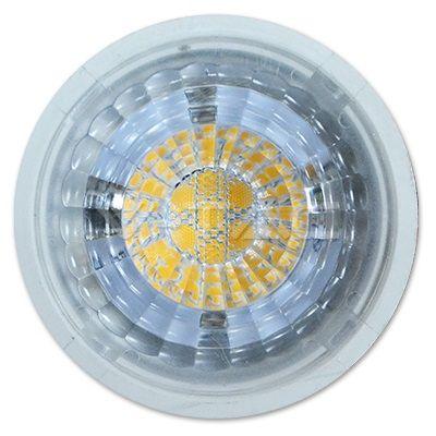 V-TAC VT-1967 faretto LED da incasso bianco