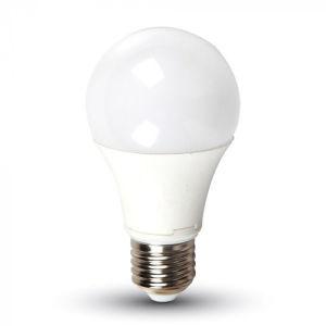 V-TAC VT-2099 LED 9W E27 Bianco