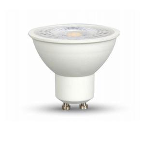 V-TAC VT-2778 LED 7W GU10 A+ Bianco neutro
