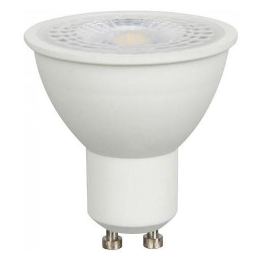 V-TAC VT-5174 LED 4.5W GU10 Wi-Fi