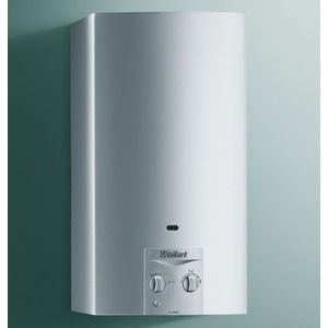 Vaillant atmoMAG 11-0/0 mini GX