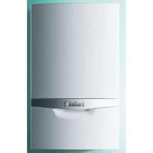 Vaillant ecoTEC plus VMW 256