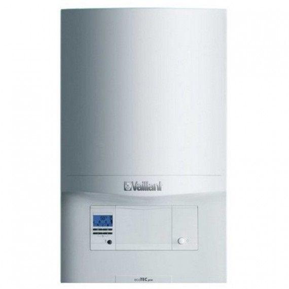 Vaillant EcoTEC PRO VMW 236/5-3+