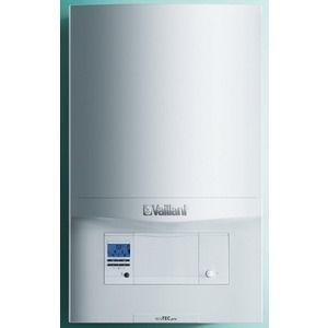 Vaillant EcoTEC PRO VMW + 286/5-3