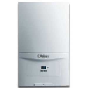 Vaillant EcoTEC pure VMW 246 7-2