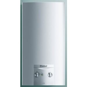 Vaillant turboMAG 17-2/0
