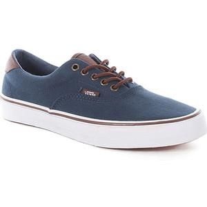 vans authentic trovaprezzi