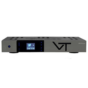 Vantage VT-1 FULL HD PVR
