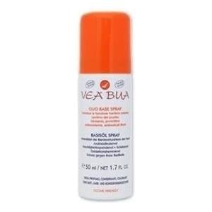VEA Bua Olio Base Spray