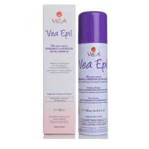 VEA Epil Olio secco Spray 100ml