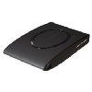 "Verbatim 2.5"" Portable Hard Drive Combo 500 GB"