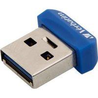 Verbatim Store 'n' Stay Nano 32GB (USB 3.0)