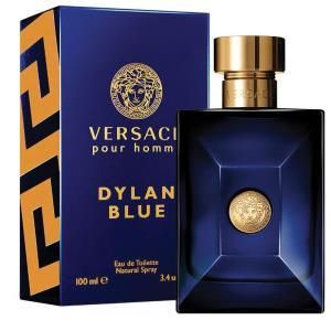 Versace Dylan Blue Pour Homme 30ml