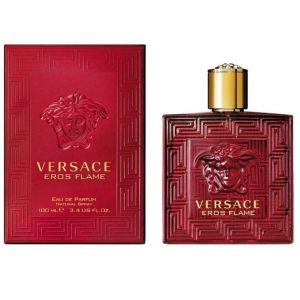 Versace Eros Flame 200ml
