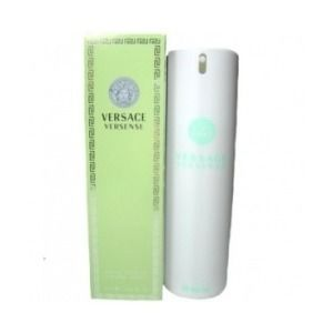 Versace Versense Deodorante spray 50ml