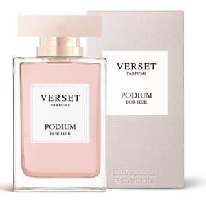 Verset Podium for Her 100ml