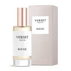 Verset Rouge 15ml