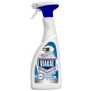 Viakal Anticalcare Spray