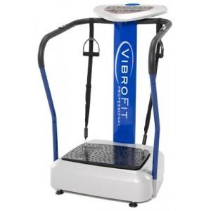 Vibro Fit Professional