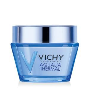 Vichy aqualia thermal crema