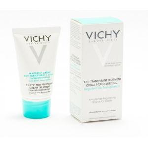 Vichy Crema anti-traspirante 7 giorni