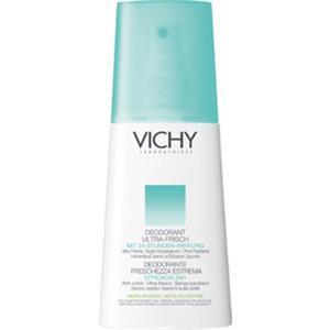 Vichy Deodorante Freschezza Estrema 24h Nota Silvestre 100ml