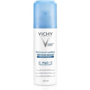 Vichy Deodorante Mineral 48h Spray 125ml