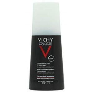 Vichy Homme Deodorant 24h