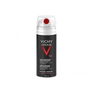 Vichy Homme Deodorant 72h