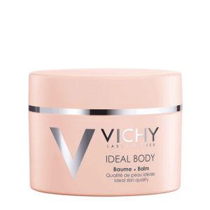Vichy Ideal Body Balsamo