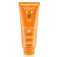 Vichy Ideal Soleil Latte Idratante Fresco SPF30