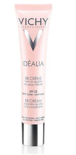 Vichy Idealia BB Cream 40ml