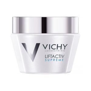 Vichy Liftactiv Supreme Crema Giorno