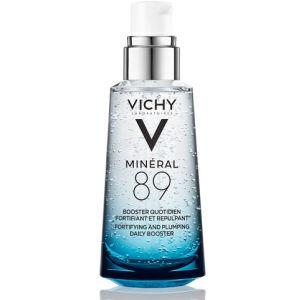 Vichy Mineral 89 Booster Crema Giorno 50ml