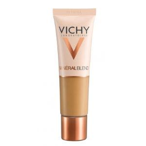 Vichy Mineralblend Fondotinta Idratante Fluido