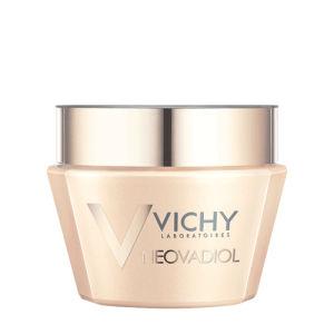 Vichy Neovadiol Complesso sostitutivo crema