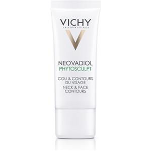 Vichy Neovadiol Phytosculpt Crema Giorno 50ml