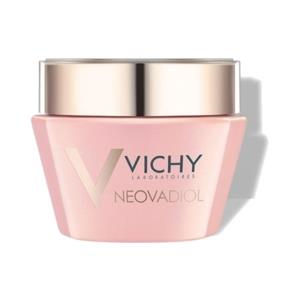 Vichy Neovadiol Rose Platinum Crema 50ml